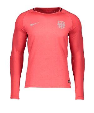 nike-fc-barcelona-dry-squad-t-shirt-rosa-f691-919911-replicas-t-shirts-international.jpg