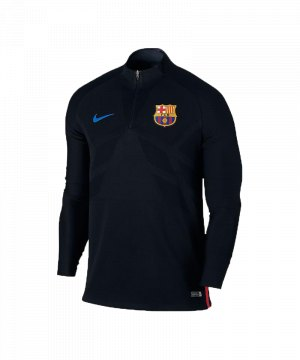 nike-fc-barcelona-dry-strike-drill-top-f011-equipment-trainingstop-fussball-ausruestung-858306.jpg