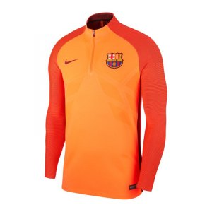 nike-fc-barcelona-dry-strike-drill-top-f813-equipment-trainingstop-fussball-ausruestung-858306.jpg