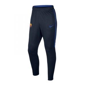 nike-fc-barcelona-dry-strike-pant-hose-blau-f475-trainingshose-lang-fanartikel-primera-division-fanshop-herren-808946.jpg