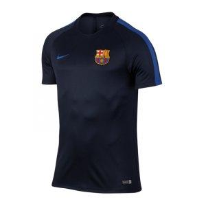 nike-fc-barcelona-dry-top-t-shirt-blau-f452-training-sportkleidung-spanien-fanartikel-double-2016-2017-808924.jpg