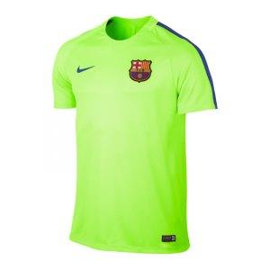 nike-fc-barcelona-dry-top-t-shirt-gruen-f369-training-sportkleidung-spanien-fanartikel-double-2016-2017-808924.jpg