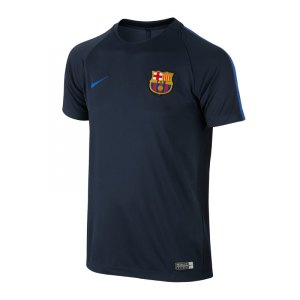 nike-fc-barcelona-dry-top-t-shirt-kids-blau-f452-training-kurzarm-fanartikel-primera-division-fanshop-kinder-810049.jpg