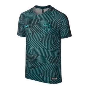 nike-fc-barcelona-dry-top-t-shirt-kids-gruen-f393-kurzarmshirt-kindershirt-replica-fankollektion-kinder-children-810050.jpg