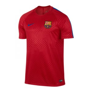 nike-fc-barcelona-dry-top-t-shirt-kids-rot-f658-kurzarmshirt-kindershirt-replica-fankollektion-kinder-children-810050.jpg