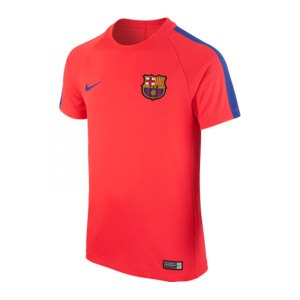 nike-fc-barcelona-dry-top-t-shirt-kids-rot-f672-training-kurzarm-fanartikel-primera-division-fanshop-kinder-810049.jpg