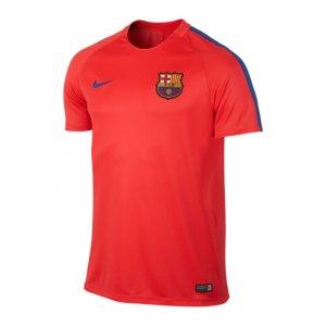 nike-fc-barcelona-dry-top-t-shirt-rot-f672-training-sportkleidung-spanien-fanartikel-double-2016-2017-808924.jpg