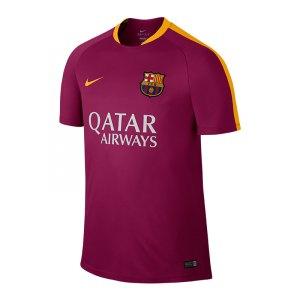 nike-fc-barcelona-flash-top-t-shirt-trainingsshirt-polyestershirt-primera-division-spanien-katalanen-men-lila-f560-686600.jpg