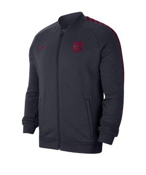 nike-fc-barcelona-fleece-trainingsjacke-f451-replicas-jacken-international-at4434.jpg