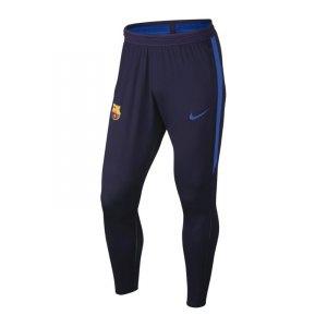 nike-fc-barcelona-flex-strike-pant-blau-f451-hose-lang-trainingshose-fanshop-primera-division-men-herren-832262.jpg