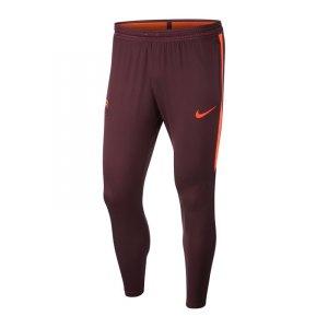 nike-fc-barcelona-flex-strike-pant-hose-lang-f685-fanartikel-ausstattung-trainingshose-mannschaftssport-858409.jpg