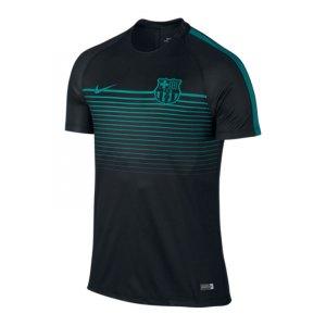 nike-fc-barcelona-football-top-t-shirt-f014-schwraz-bekleidung-fanartikel-fanshop-katalanen-spanien-819090.jpg