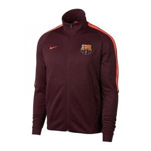 nike-fc-barcelona-franchise-jacket-rot-f685-jacket-herren-barca-reissverschlussjacke-mannschaft-fan-teamsport-spanien-883449.jpg