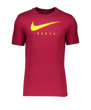 nike-fc-barcelona-ground-t-shirt-rot-f620-replicas-t-shirts-international-aq7543.jpg