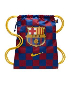 nike-fc-barcelona-gymsack-sportbeutel-f457-replicas-zubehoer-international-ba5413.jpg
