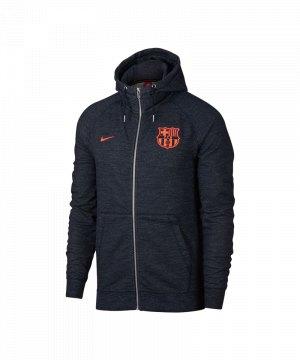 nike-fc-barcelona-hoody-kapuzenjacke-blau-f473-equipment-kapuzenjacke-fussball-teamkleidung-886697.jpg