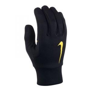 nike-fc-barcelona-hyperwarn-handschuh-f010-feldspieler-grip-einwurf-fingerwaermer-katalanen-gs338.jpg