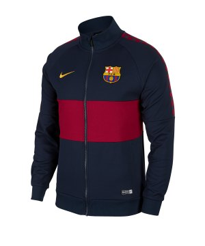 nike-fc-barcelona-i96-jacke-blau-f451-replicas-jacken-international-ao5445.jpg