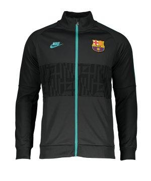 nike-fc-barcelona-i96-jacket-jacke-cl-f070-replicas-jacken-international-bv2606.jpg