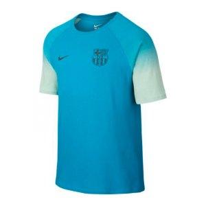 nike-fc-barcelona-match-tee-t-shirt-tuerkis-f389-bekleidung-fanshop-fanartikel-messi-828139.jpg