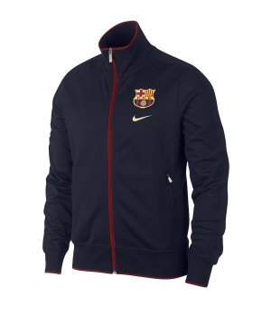 nike-fc-barcelona-n98-clasico-jacke-blau-f451-replicas-jacken-international-ar8617.jpg