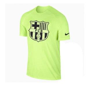 nike-fc-barcelona-nk-tee-crest-2-t-shirt-kids-f344-sport-fussball-lifestyle-t-shirt-kids-885906.jpg