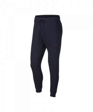 nike-fc-barcelona-optic-jogginghose-blau-f451-replicas-pants-international-textilien-919567.jpg