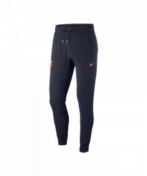 nike-fc-barcelona-pant-hose-lang-schwarz-f451-fanartikel-ausstattung-trainingshose-mannschaftssport-886686.jpg