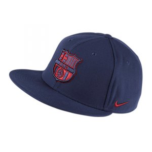 nike-fc-barcelona-seasonal-true-cap-blau-f421-schildmuetze-kappe-kopfbedeckung-barca-primera-division-fanshop-805278.jpg