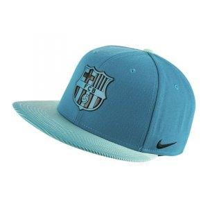 nike-fc-barcelona-seasonal-true-cap-gruen-f389-kappe-kopfbedeckung-sonnenschutz-fanartikel-805447.jpg