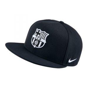 nike-fc-barcelona-seasonal-true-cap-schwarz-f010-schildmuetze-kappe-kopfbedeckung-barca-primera-division-fanshop-805278.jpg