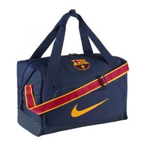 nike-fc-barcelona-shield-duff-tasche-blau-f410-sporttasche-equipment-fan-shop-ba5042.jpg