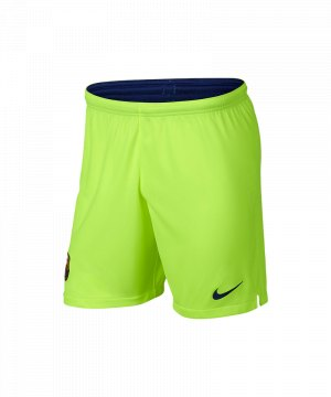 nike-fc-barcelona-short-away-2018-2019-gelb-f702-replicas-trikots-international-textilien-940508.jpg