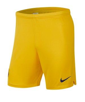 nike-fc-barcelona-short-away-2019-2020-f726-replicas-shorts-international-aj5705.jpg