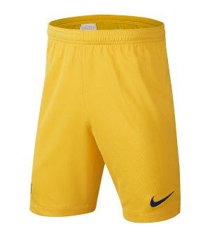nike-fc-barcelona-short-away-kids-2019-2020-f726-replicas-shorts-international-ao1942.jpg