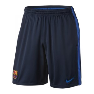nike-fc-barcelona-short-blau-f451-trainingsshort-hose-kurz-fanshort-fanshop-primera-division-barca-men-herren-808951.jpg