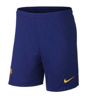 nike-fc-barcelona-short-home-2019-2020-blau-f455-replicas-shorts-international-aj5705.jpg