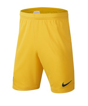 nike-fc-barcelona-short-home-kids-2019-2020-f455-replicas-shorts-international-ao1942.jpg