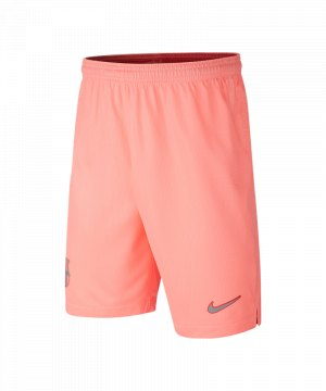 nike-fc-barcelona-short-ucl-kids-2018-2019-f693-replicas-shorts-international-textilien-940472.jpg