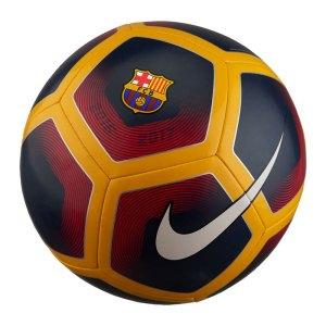 nike-fc-barcelona-sports-fussball-blau-rot-f410-fussball-trainingsball-ausstattung-equipment-fan-shop-sc3105.jpg