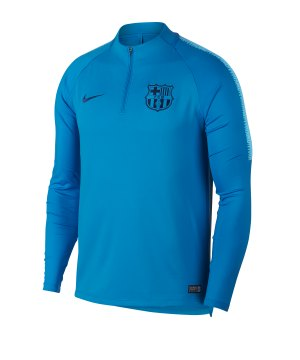 nike-fc-barcelona-squad-drill-top-blau-f482-replicas-sweatshirts-international-894316.jpg