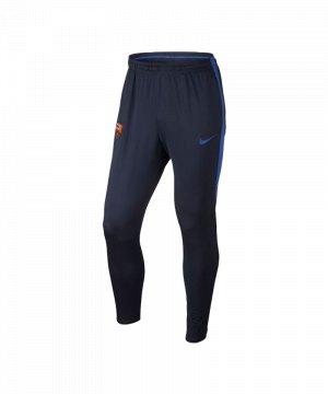 nike-fc-barcelona-squad-pant-hose-blau-f451-training-sporteinheiten-fussball-lang-jogging-men-herren-808950.jpg
