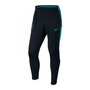 nike-fc-barcelona-squad-pant-hose-schwarz-f014-training-sporteinheiten-fussball-lang-jogging-808950.jpg