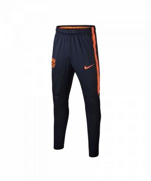 nike-fc-barcelona-squad-pant-kids-blau-f451-barca-fan-replica-hose-teamsport-mannschaft-fanshose-ah6723.jpg