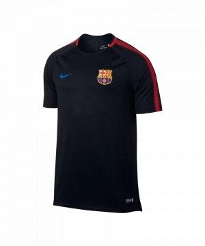 nike-fc-barcelona-squad-shortsleeve-top-f011-fanshop-fanartikel-replica-trainingsshirt-fussballshirt-854253.jpg