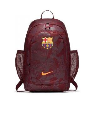 nike-fc-barcelona-stadium-backpack-rucksack-f622-fussball-fan-merchandise-soccer-verein-spieler-ba5496.jpg