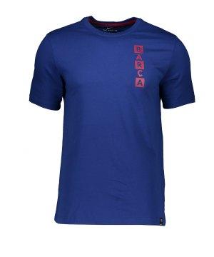 nike-fc-barcelona-story-tell-t-shirt-f455-replicas-t-shirts-international-aq7514.jpg