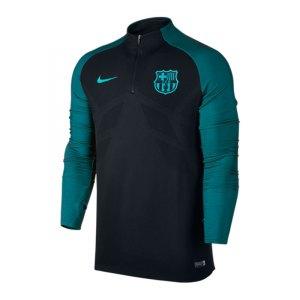 nike-fc-barcelona-strike-drill-top-sweatshirt-f014-reissverschlusskragen-zip-langarm-primera-division-fanshop-herren-808925.jpg