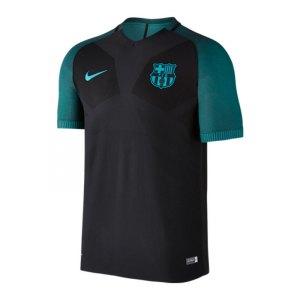 nike-fc-barcelona-strike-trainingsshirt-schwarz-f014-training-sportkleidung-spanien-fanartikel-double-2016-2017-829975.jpg