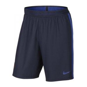 nike-fc-barcelona-striker-short-blau-f451-training-sportkleidung-spanien-fanartikel-double-2016-2017-829145.jpg